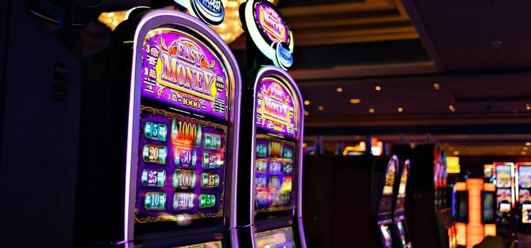 Best Online Casinos For The Gamblers In New Zealand